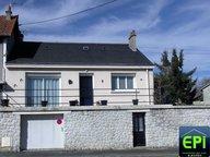 Vente maison 5 Pièces à Saumur , Maine-et-Loire - Réf. 5013308