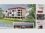 Wohnung zum Kauf 2 Zimmer in Trier - Ref. 4890428