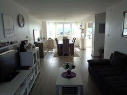 Appartement à vendre F5 à Florange - Réf. 6405948
