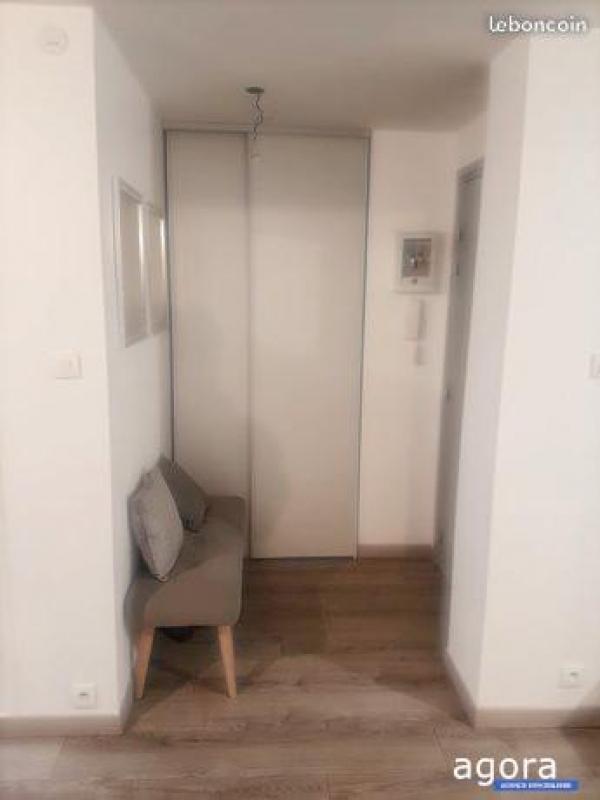 Appartement à vendre F5 à Florange