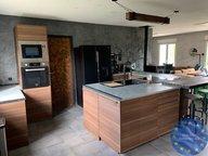 Maison à vendre F5 à Brillon-en-Barrois - Réf. 7192380