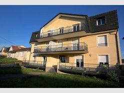 Appartement à vendre F2 à Manom - Réf. 4968252