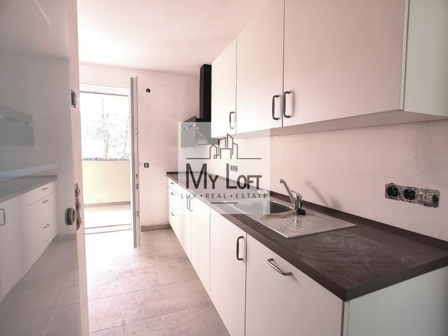 detached house for buy 3 bedrooms 200 m² ell photo 3
