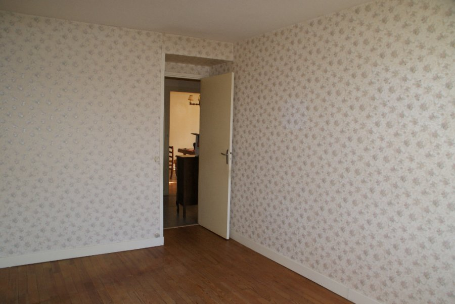 acheter maison 5 pièces 75 m² bar-le-duc photo 5