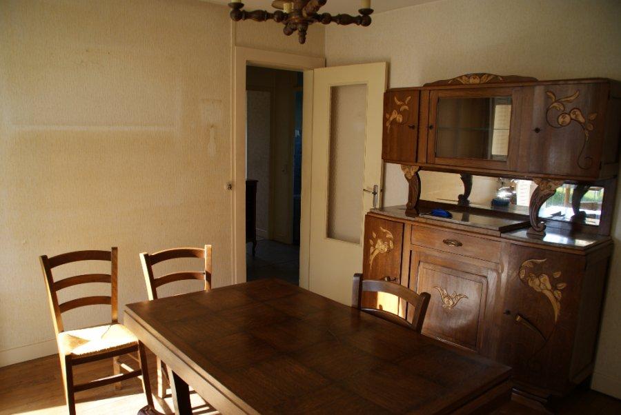 acheter maison 5 pièces 75 m² bar-le-duc photo 2