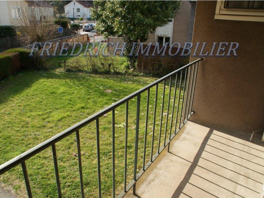 acheter maison 5 pièces 75 m² bar-le-duc photo 1