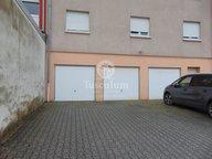 Garage fermé à vendre à Rodange - Réf. 6561868