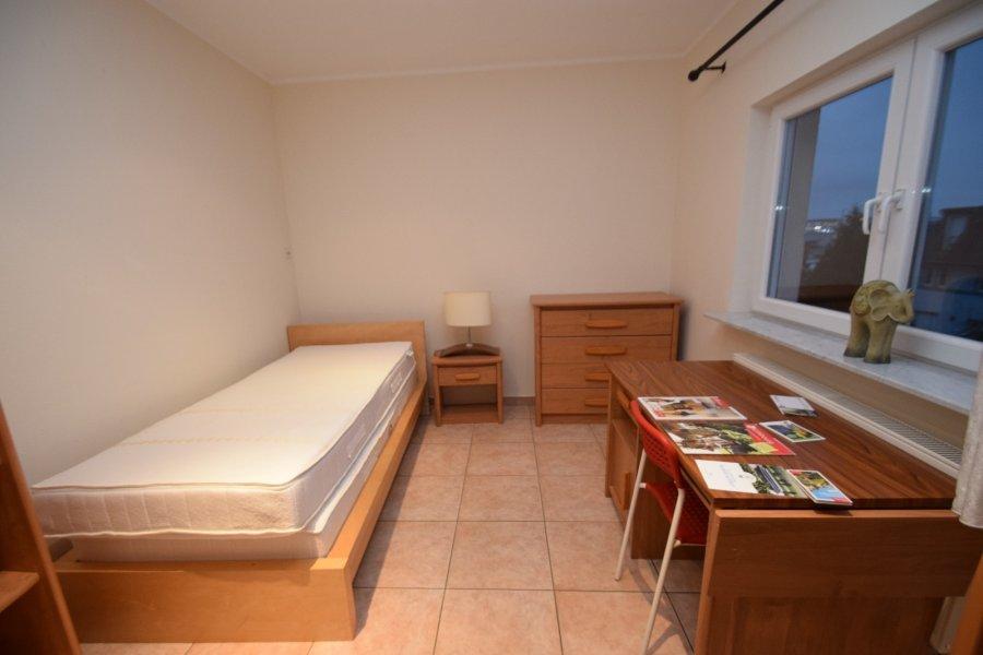 Chambre à louer 1 chambre à Leudelange