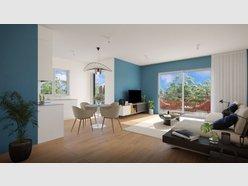 Appartement à vendre F3 à Aumetz - Réf. 7225420