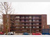 Duplex à louer 2 Chambres à Luxembourg-Kirchberg - Réf. 7229516