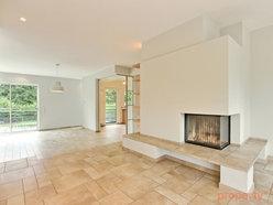 Haus zur Miete 5 Zimmer in Hesperange - Ref. 6971468