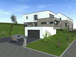 Maison individuelle à vendre 4 Chambres à Rodenbourg - Réf. 5136460