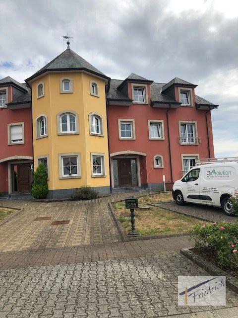 semi-detached house for rent 5 bedrooms 0 m² aspelt photo 1