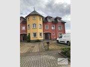 Semi-detached house for rent 5 bedrooms in Aspelt - Ref. 6914124
