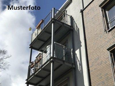 renditeobjekt kaufen 5 zimmer 146 m² aurich foto 1