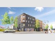 Appartement à vendre F3 à Metz - Réf. 5727055
