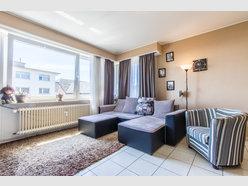 Appartement à vendre 3 Chambres à Leudelange - Réf. 5947468