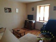 Appartement à vendre F5 à Cornimont - Réf. 7192652
