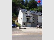 Wohnung zur Miete 2 Zimmer in Larochette - Ref. 6414412