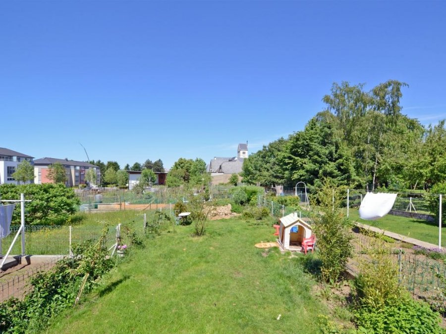 house for rent 5 bedrooms 195 m² luxembourg photo 6