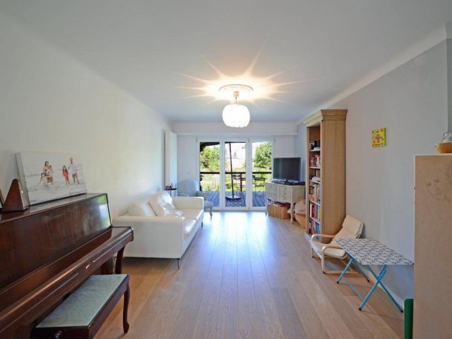 haus mieten 5 schlafzimmer 195 m² luxembourg foto 2