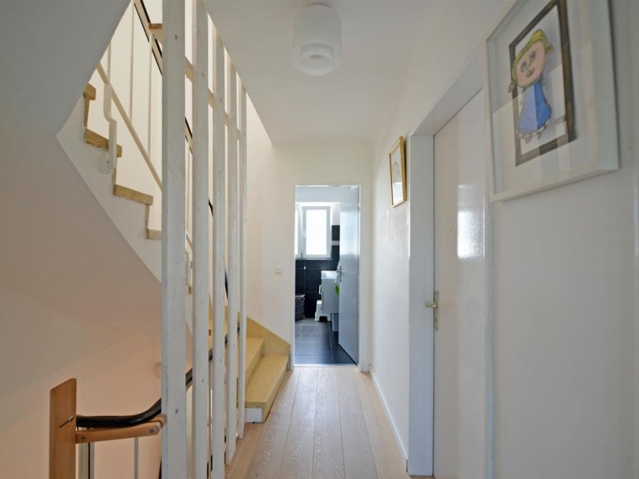 house for rent 5 bedrooms 195 m² luxembourg photo 7