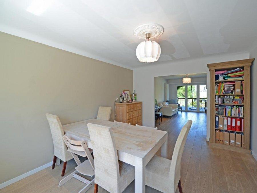 haus mieten 5 schlafzimmer 195 m² luxembourg foto 3