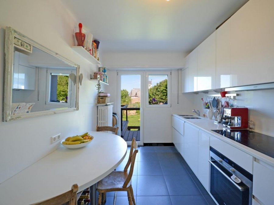 haus mieten 5 schlafzimmer 195 m² luxembourg foto 4