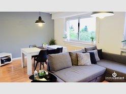 Appartement à louer 1 Chambre à Dudelange - Réf. 5906764