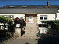 Maison individuelle à vendre 5 Chambres à Reimberg - Réf. 6037836