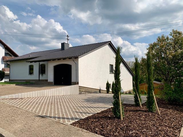 acheter maison 7 pièces 196 m² wallerfangen photo 1
