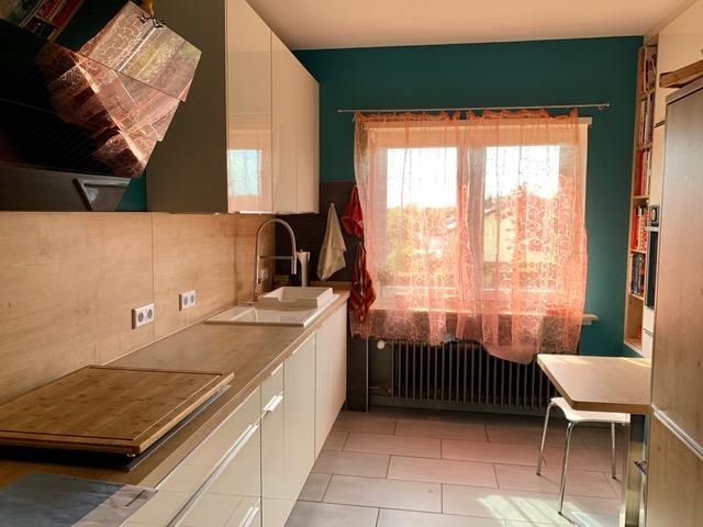 acheter maison 7 pièces 196 m² wallerfangen photo 5