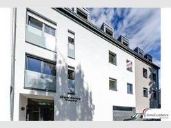 Garage - Parking à vendre à Echternach - Réf. 4669772