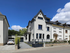 House for sale 4 bedrooms in Luxembourg-Cents - Ref. 6902092