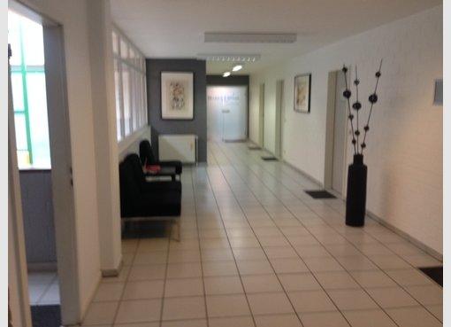 9943e5cdc073c3 Office for rent in Strassen (LU) - Ref. 5984588