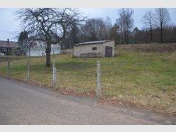 Terrain à vendre à Lemberg - Réf. 5067084