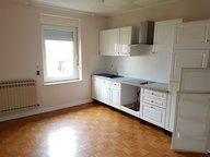 Appartement à vendre F3 à Boulange - Réf. 6385996