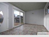 Appartement à vendre 2 Chambres à Saulcy-sur-Meurthe - Réf. 6648140