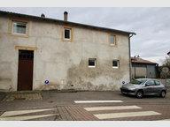 Maison à vendre F10 à Charly-Oradour - Réf. 6656332