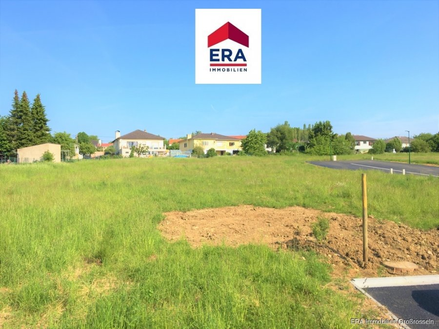 acheter terrain constructible 0 pièce 0 m² saarlouis photo 1