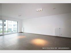 Appartement à louer 1 Chambre à Luxembourg-Cessange - Réf. 6603084
