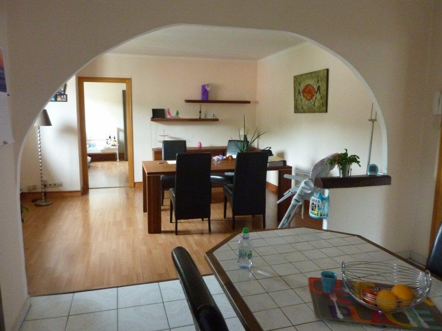 acheter appartement 5 pièces 110 m² longwy photo 1