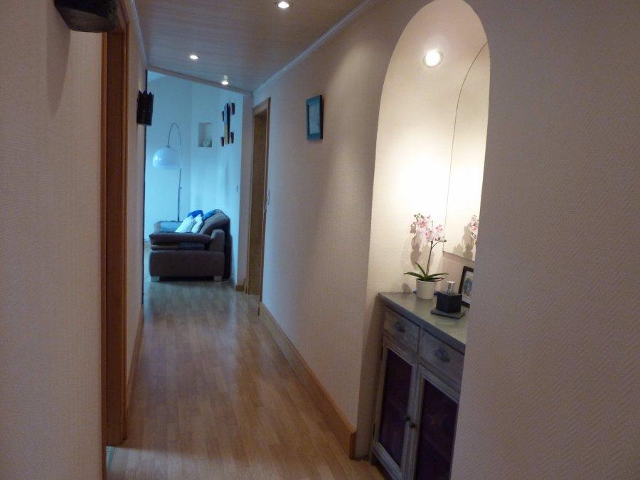acheter appartement 5 pièces 110 m² longwy photo 3