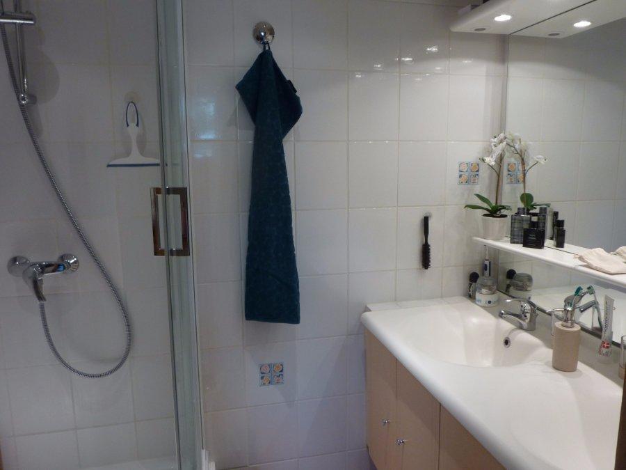 acheter appartement 5 pièces 110 m² longwy photo 5