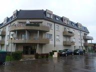 Appartement à louer F4 à Maizières-lès-Metz - Réf. 6078796
