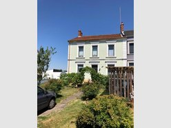 Maison à vendre F5 à L'Hôpital - Réf. 6017356