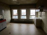 Appartement à vendre à Saint-Dié-des-Vosges - Réf. 6414668