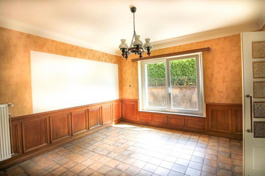 acheter maison individuelle 5 chambres 230 m² boulaide photo 5