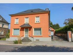 Einfamilienhaus zum Kauf 5 Zimmer in Boulaide - Ref. 6033996