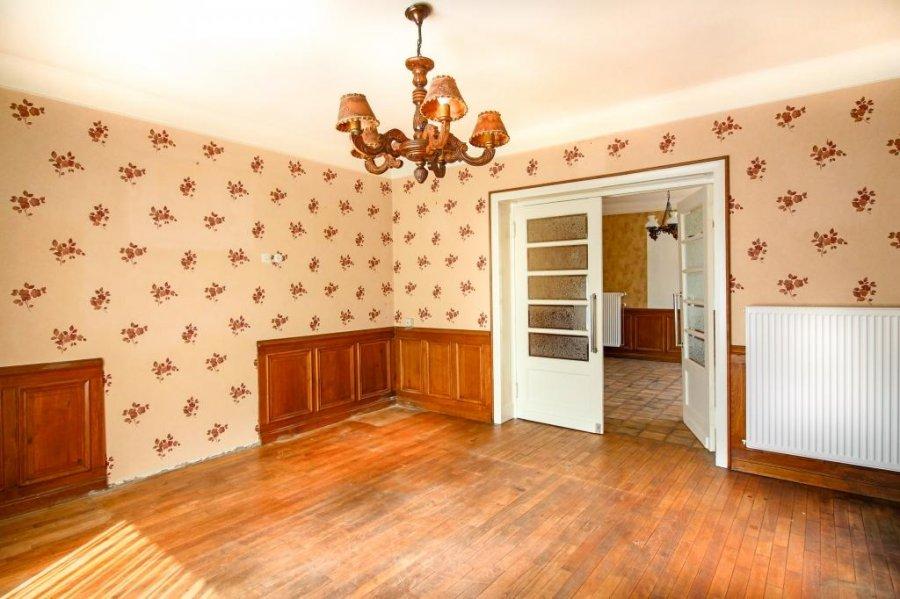 acheter maison individuelle 5 chambres 230 m² boulaide photo 3